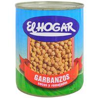 Garbanzos-natural-El-Hogar-350-g