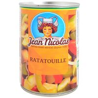 Ratatouille-Nicoise-Jean-Nicolas-375-g