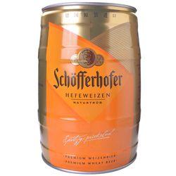 Cerveza-SCHOFFERHOFER-Hefeweizen-5-L