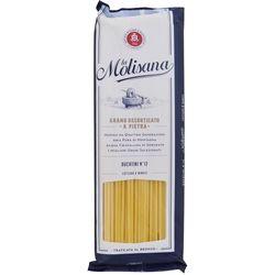 Fideo-bucatini-La-Molisana-500-g