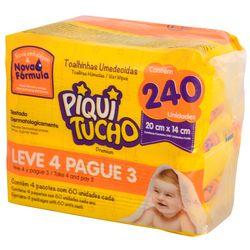Pack-4-x-3-toallas-humedas-Piquitucho-premium-60-un.