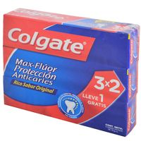 Pack-3-x-2-crema-dental-Colgate-calcio-70-g