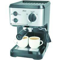 Cafetera-expresso-OSTER-Mod.-OS-CMP055-15bar