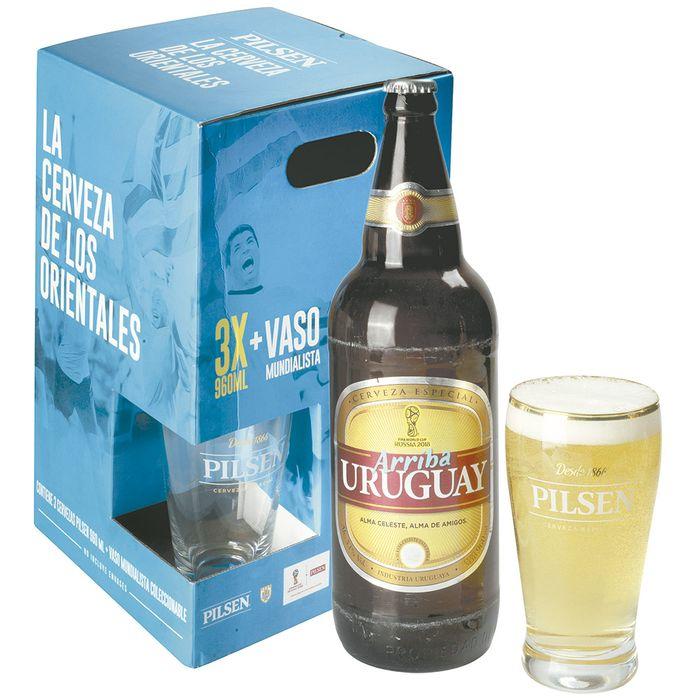 Pack-cerveza-Pilsen-con-vaso-mundial-3-un.