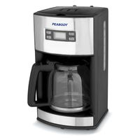 Cafetera-PEABODY-Mod.-CT4206-14-tazas-1.8L