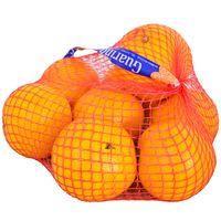 Naranja-Navel-roja-en-malla