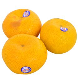 Mandarina-comun-especial