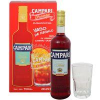 Aperitivo-Campari-Bitter-750-cc---vaso