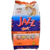 Alimento-para-gatos-Jazz-Mix-5-kg