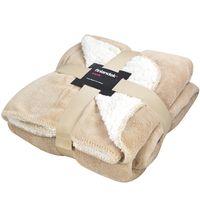 Manta-2-plazas-Mod.-Fleece-200x220-con-sherpa-camel