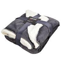 Manta-1-plaza-Mod.-Fleece-con-sherpa-150x220cm-gris