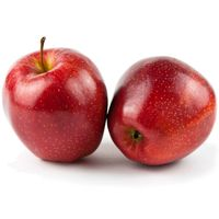 Manzana-red-primera