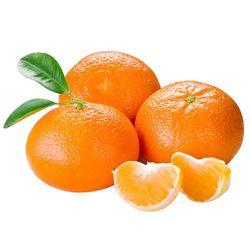 Mandarina-Nova-especial
