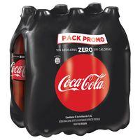 Refresco-Coca-Cola-Zero-15-L-6-un.