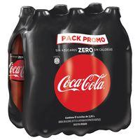 Refresco-COCA-COLA-zero-225-L-6-un.