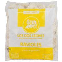 Pasta-rellena-Los-Dos-Leones-pollo-2-kg