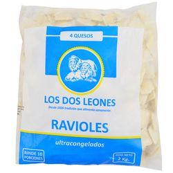 Pasta-rellena-Los-Dos-Leones-4-quesos-2-kg
