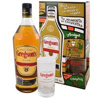 Whisky-Gregson-s-970-cc---vaso-de-regalo