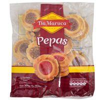 Galletitas-Tia-Maruca-pepas-dulces-300-g