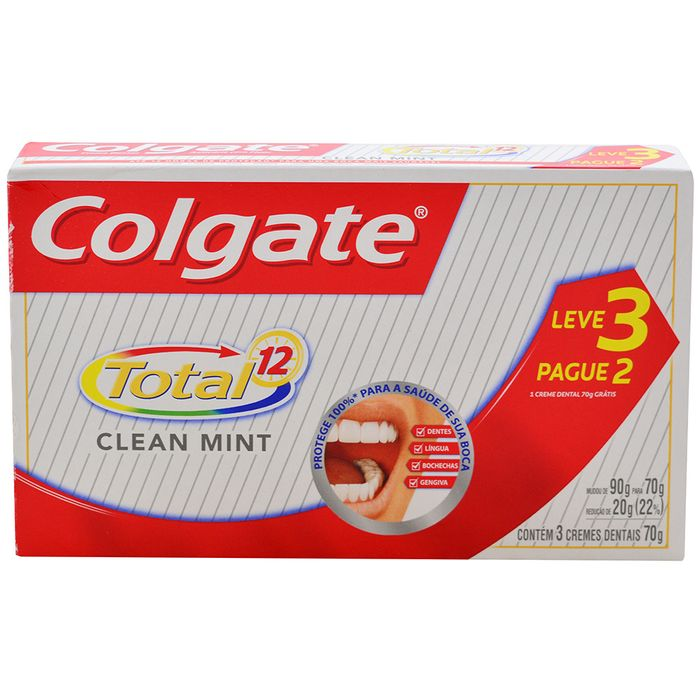 Pack-3x2-crema-dental-Colgate-Total-12-clean-mint-70-g