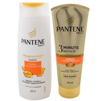 Packs-Pantene-shampoo-400-ml---acondicionador-170-g