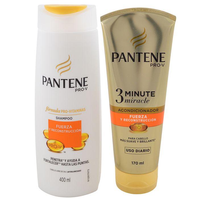Packs-Pantene-shampoo-400-ml---acondicionador-170-g