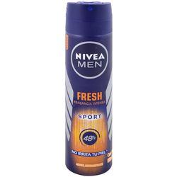 Desodorante-Nivea-fresh-sport-150-ml