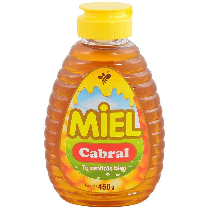 Miel-Cabral-con-dosificador-450-g