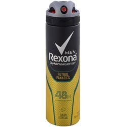 Desodorante-REXONA-antitranspirante-fanatics-105-g