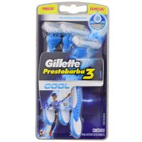 Maquina-de-afeitar-desechable-Gillette-cool-3-un.