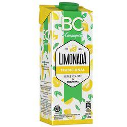 Limonada-BC-Campagnola-1-L