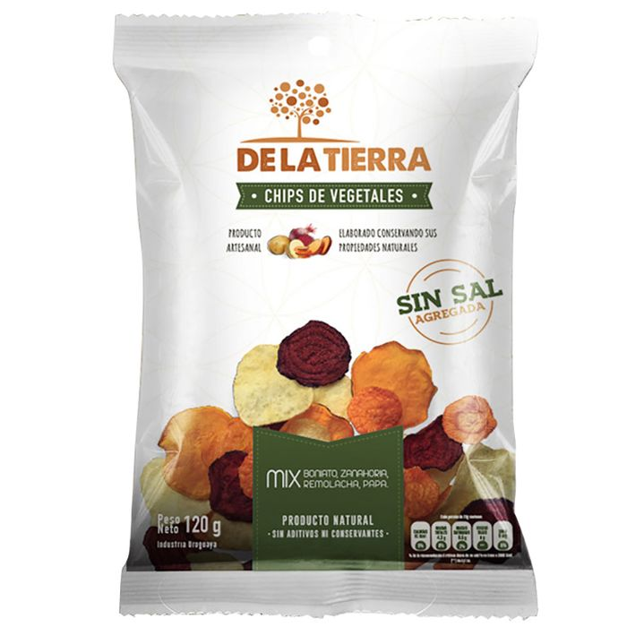 Chips-de-vegetales-sin-sal-De-la-Tierra-120-g