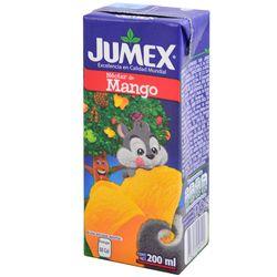 Jugo-Jumex-Mango-200-ml