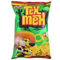 Snack-Tex-Mex-cebolla-50-g