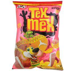Snack-Tex-Mex-jamon-50-g