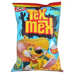 Snack-Tex-Mex-requeson-50-g