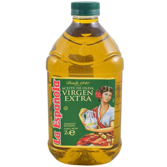 Aceite-de-oliva-extra-virgen-La-Española-2-L