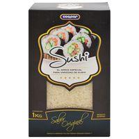 Arroz-para-sushi-Coopar-al-vacio-1-kg