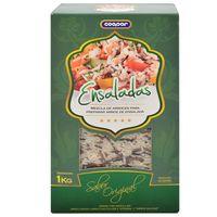 Arroz-para-ensalada-Coopar-al-vacio-1-kg