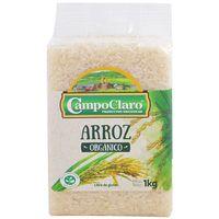 Arroz-organico-CampoClaro-1-kg