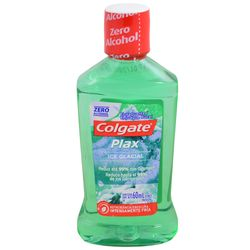 Enjuague-bucal-Colgate-Plax-Ice-60-ml