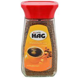 Cafe-descafeinado-Hag-100-g