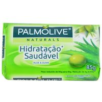 Jabon-de-tocador-Palmolive-soft-aloe-olive-85-g