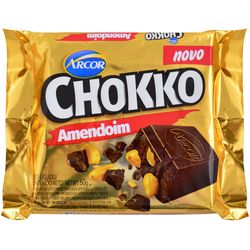 Chocolate-Arcor-chokko-almendras-60-g