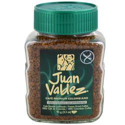 Cafe-soluble-descafeinado-Juan-Valdez-premium-95-g