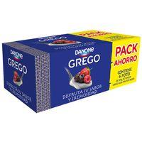 Pack-yogur-Griego-4-un.-frutos-rojos-400-g