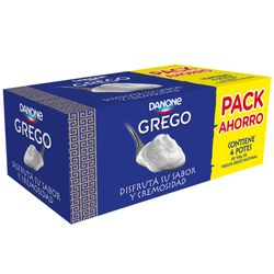 Pack-yogur-Griego-4-un.-natural-400-g