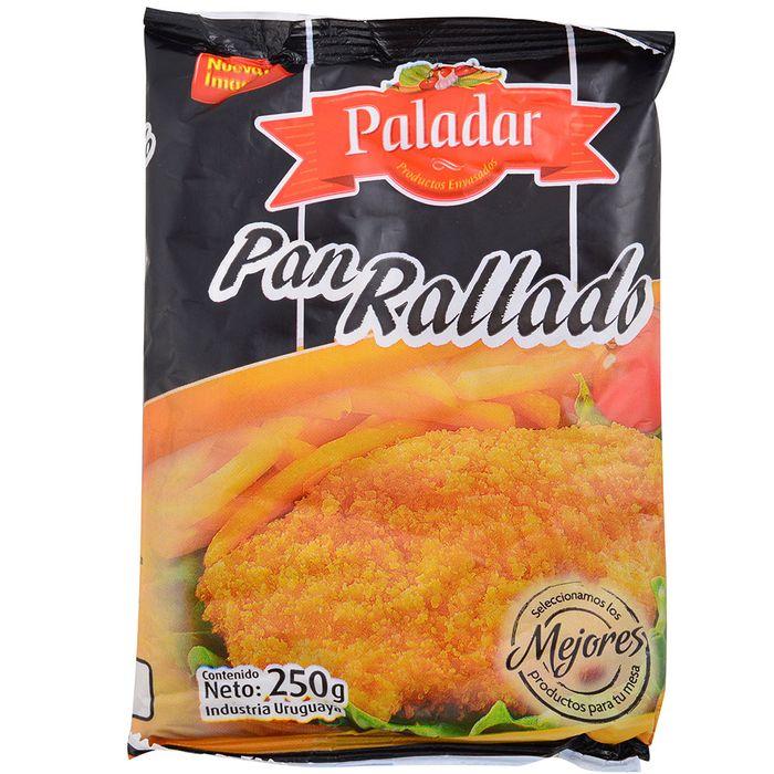 Pan-rallado-Paladar-250-g