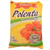 Polenta-Paladar-400-g