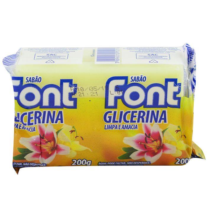 Jabon-en-barra-glicerina-Font-200-g
